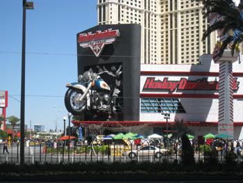20100513bike.jpg