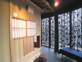 20100323koyamaen-3.jpg