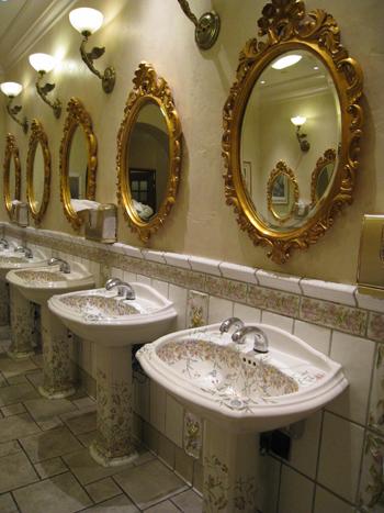 20100512paris-restroom.jpg