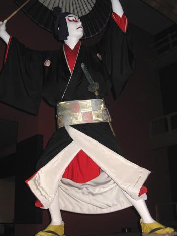 20100603kabuki-2.jpg