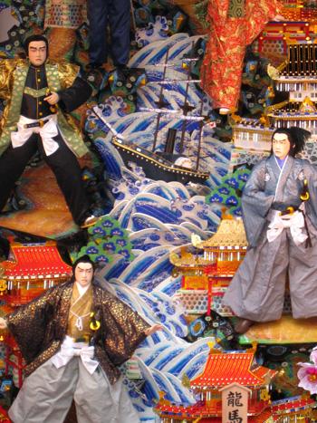 20100705yamagasa-2.jpg