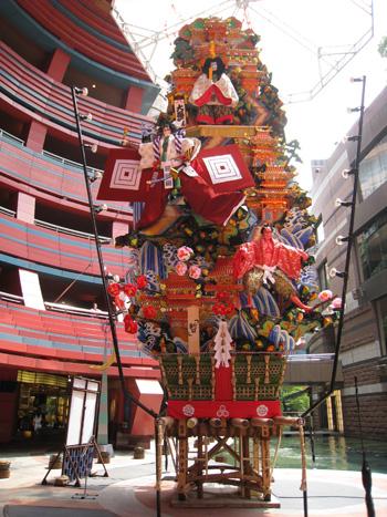 20100706yamagasa-1.jpg