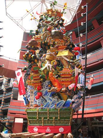 20100708yamagasa-1.jpg