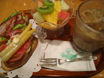 20100716nisumura-1.jpg
