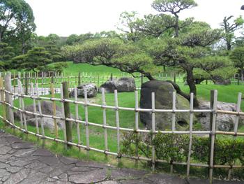 20100721okoto-2.jpg