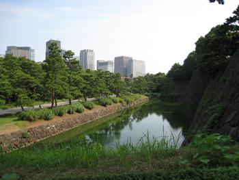 20100929koukyo-2.jpg