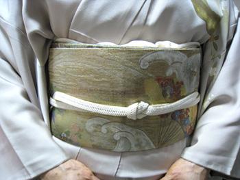 20101202kimono-2.jpg