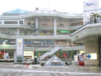 20110216yuki.jpg