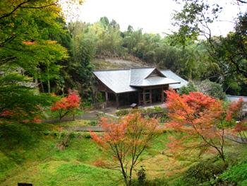 20121208kesiki.jpg