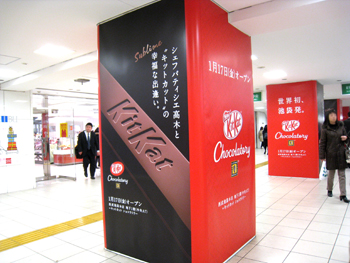 20140209cyoko.jpg