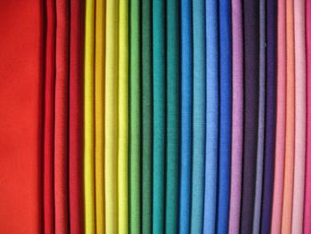 color-image.jpg