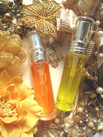 yellow-orenge-bottle-hp.jpg